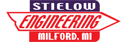 Stielow Engineering