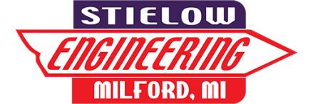 Stielow Engineering